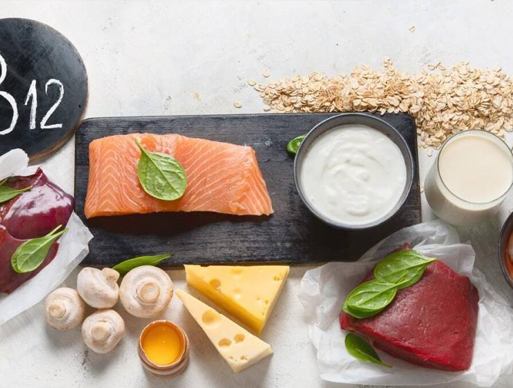 B12 vitamini neye yarar, eksikliğinde ne olur, faydaları nelerdir?