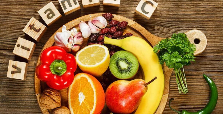 C vitamini neye yarar, faydaları neler, hangi besinlerde bulunur, eksikliğinde ne olur?