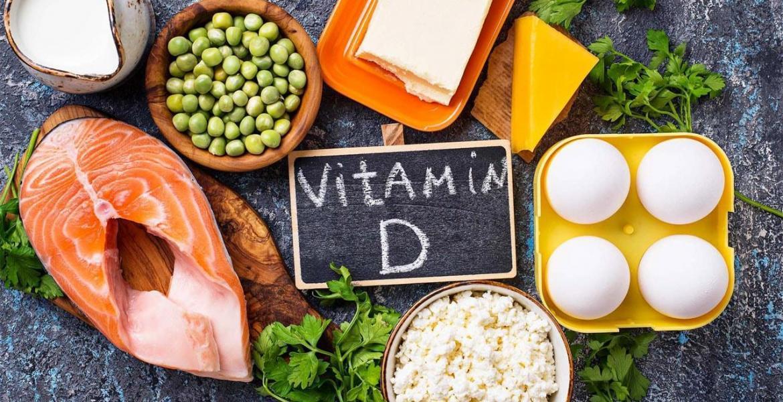 D vitamini neye yarar?