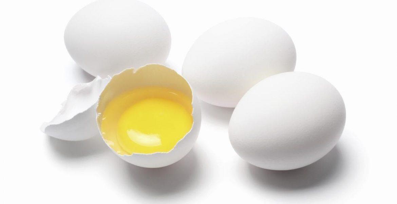 Çiğ Yumurtanın Faydaları ve Zararları