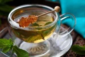 Soğan Çayının Faydaları