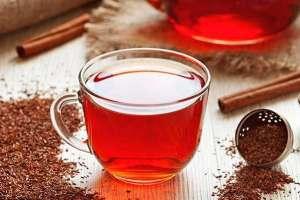 Rooibos Çayının Faydaları