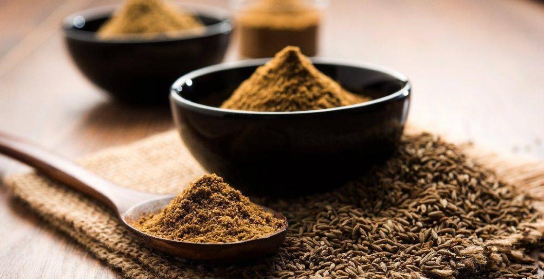 Kimyonun faydaları nelerdir, kimyon çayı nasıl yapılır ve neye iyi gelir?