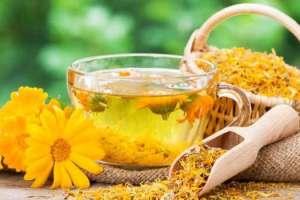 Aynısefa çayının faydaları