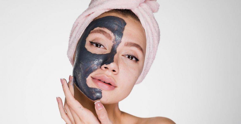 Kil çeşitleri ve hangi cilt tipine hangi kil maskesi yapılır?