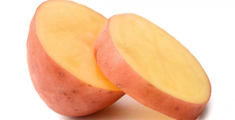 Doğal cilt bakım mucizeci olan patatesin cilde faydaları nelerdir?