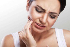 Çürük diş ağrısına ne iyi gelir?