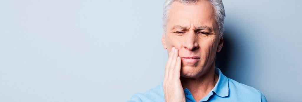 Çürük diş belirtileri nelerdir?