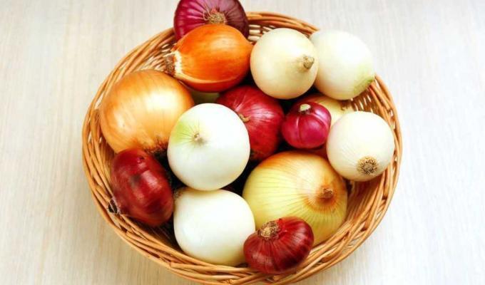Soğan kürü ne işe yarar, nasıl yapılır ve neye iyi gelir?