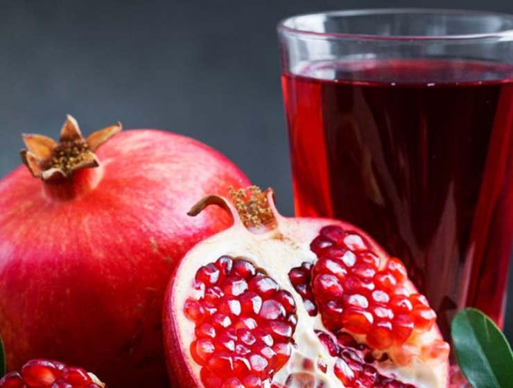 Nar şekeri yükseltir mi, diyabete iyi gelir mi?